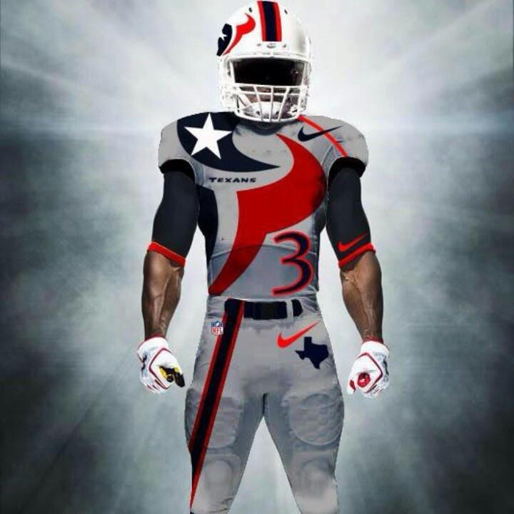 low priced 70bc0 88c62 houston texans new jerseys