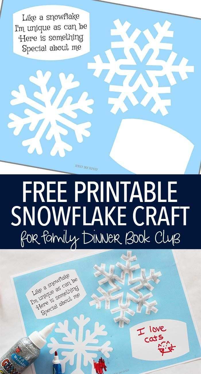 433 best Free Printables images on Pinterest | Activities for ...