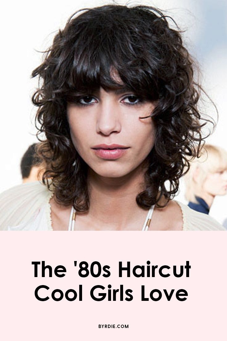shag haircuts from the 70s or 80s 1000 images about hair on pinterest