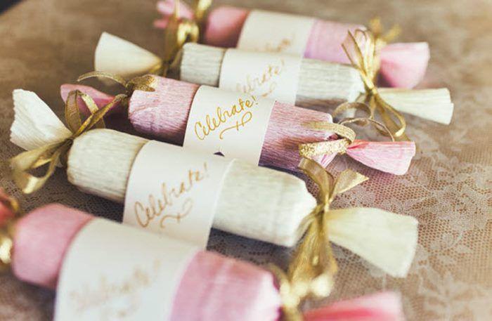 Nikah Şekeri Modelleri #nikahşekeri #wedding #düğün