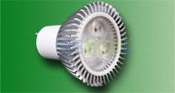 SEECOL is a professional manufacturer of LED Spot Lamps. We offer these LED Spot Lamps in diverse specifications. Our range includes 3W LED Spot Lamps, 4W LED Spot Lamps, 6W LED Spot Lamps & 7W LED Spot Lamps with various specifications.