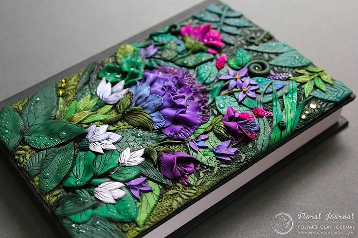 Te niesamowite okładki 3D to najlepsze okładki książek jakie kiedykolwiek zobaczysz.