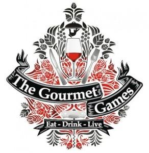 gourmetgames