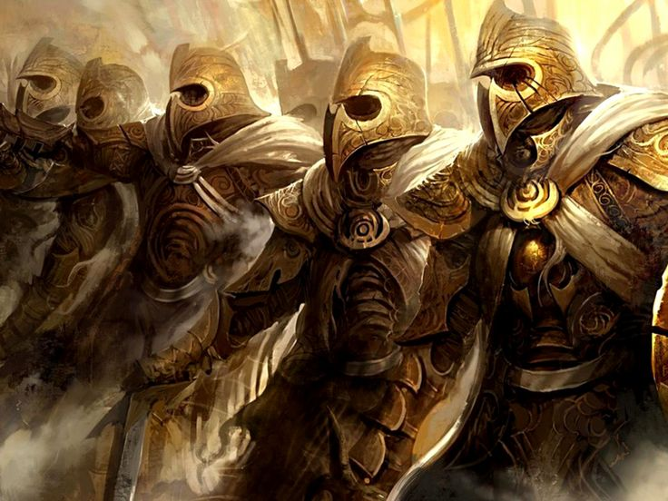 warriors | Free Great Warriors Wallpaper - Download The Free Great Warriors ...