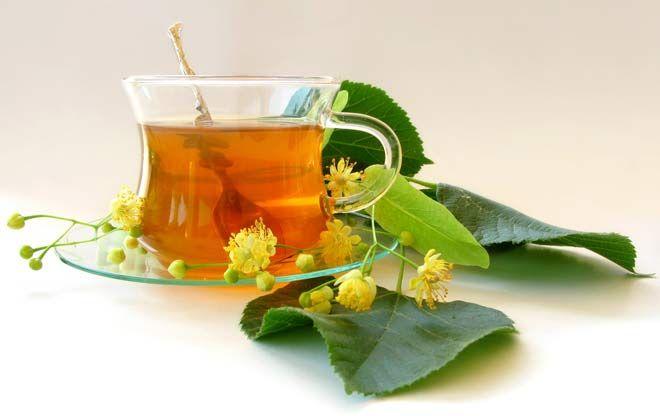 Remedii naturiste pe bază de produse apicole