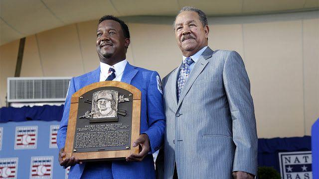 #MLB: Jugadores latinos serán reconocidos previo al Juego de Estrellas en Miami