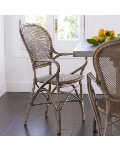 12 best sika design images on pinterest   design, arm chairs and