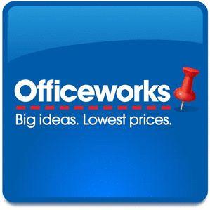 Artline 100 Permanent Marker Black | Officeworks
