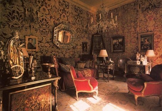 56 best images about marie h l ne de rothschild on pinterest. Black Bedroom Furniture Sets. Home Design Ideas
