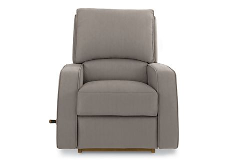 swivel reclining Cole Reclina-Glider® Swivel Recliner by La-Z-Boy  sc 1 st  Pinterest & 73 best Furniture images on Pinterest | Recliners Lazyboy and Z boys islam-shia.org