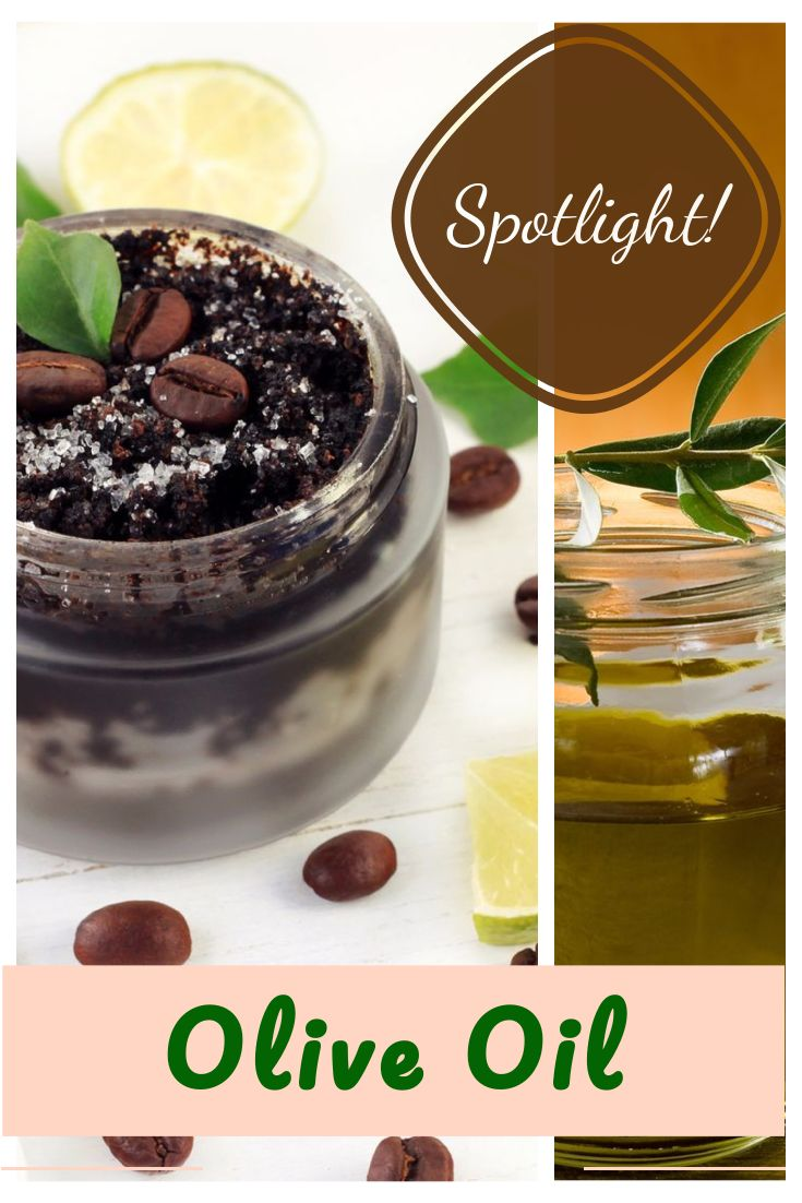Olive Oil is one of the best oils for skincare. Want to know why it is so special? Learn more about Olive Oil and its skin benefits - http://beautynaturalsecrets.com/ingredient-spotlight-olive-oil-part-ii/
