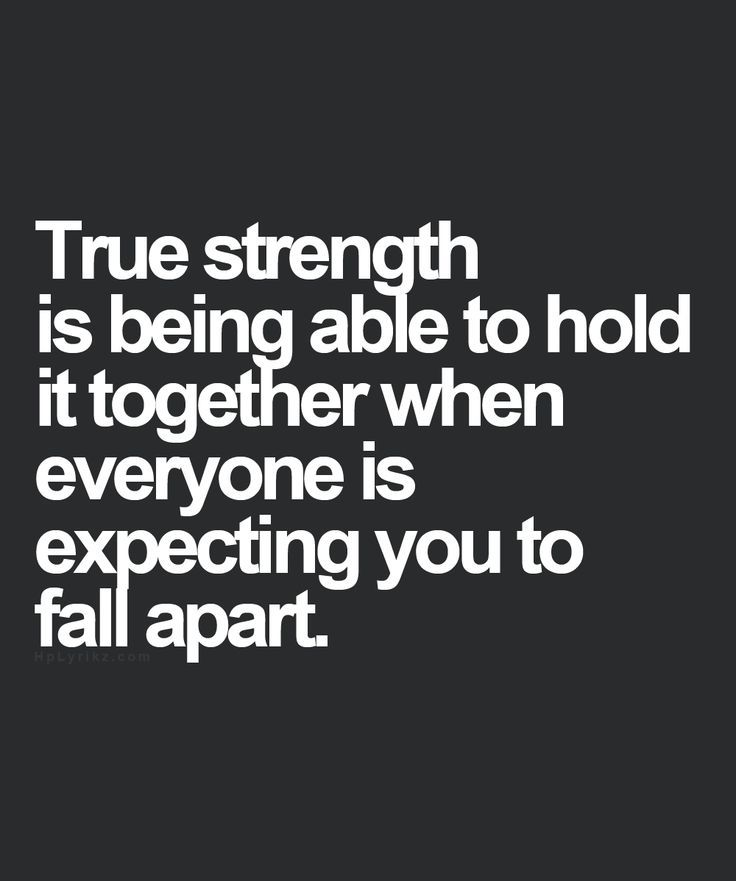 Quotes On Being Strong: Best 25+ Stay Strong Quotes Ideas On Pinterest