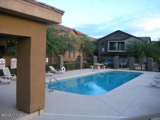 17 Best Images About Arizona Rentals On Pinterest