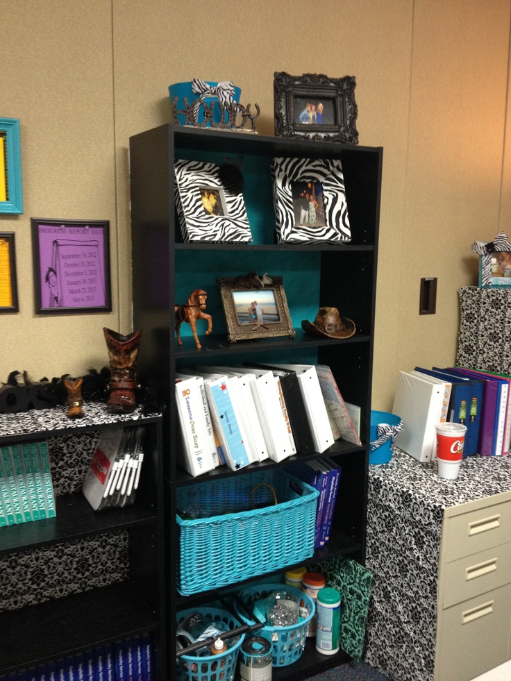 Classroom Decor Black : Images about classroom decor on pinterest high