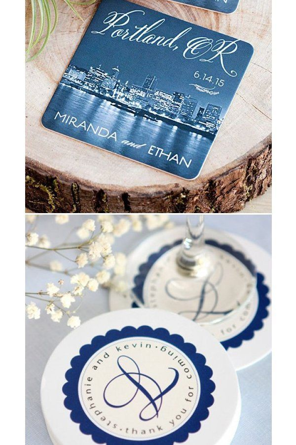 Pin On Wedding Favours