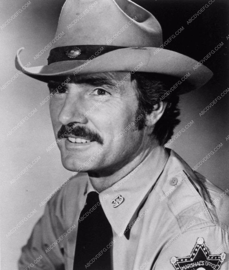 photo Dennis Weaver McCloud TV Show 3064-20