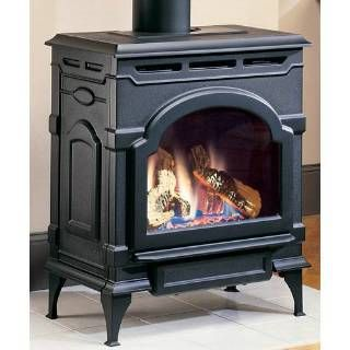 167 best STOVE FIREPLACES images on Pinterest | Fireplaces, Wood ...