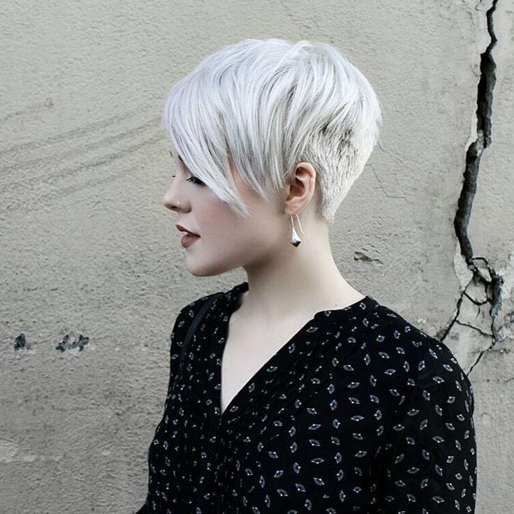https://www.brit.co/short-summer-haircuts/