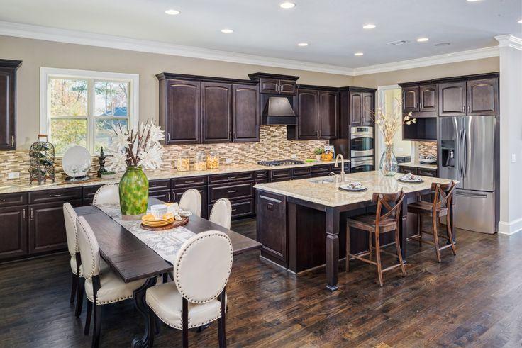 f7094c592a418ea3af3dd4f3cc271caf--ryland-homes-kitchen-floors D R Horton Homes Interior Design on beazer homes interior design, ryland homes interior design, lennar homes interior design, d r horton homes florida, d r horton homes colorado,