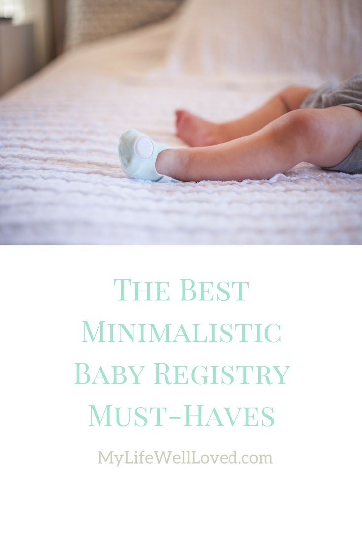 The 25+ best Baby registry list ideas on Pinterest | Baby registry ...
