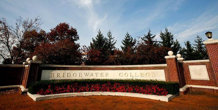 10 Things You'll See at Bridgewater College