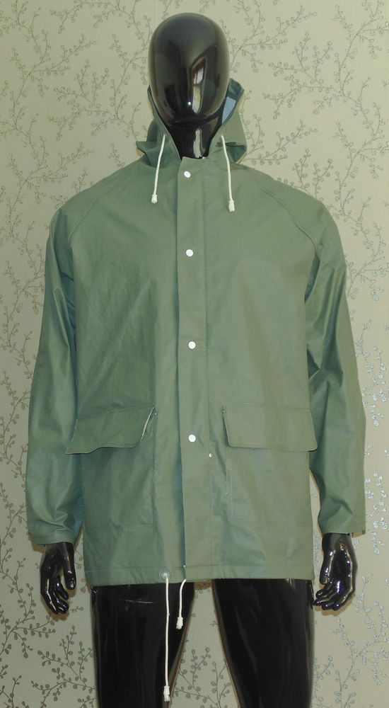 Vente Chasse Barbour