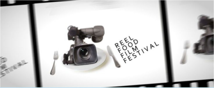 The Reel Food Film Festival (RFFF) is coordinated by four non-profit organizations in Ottawa : Just Food, USC Canada, One World Arts and The Good Food Box. Together, we bring thought-provoking films and public discussion about food issues to the Ottawa region.