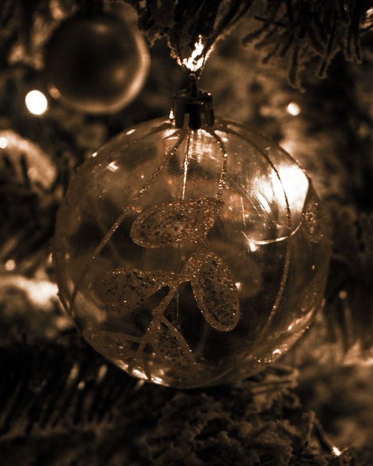 Asda Online Christmas Decorations: B&M, Home Bargains And Asda