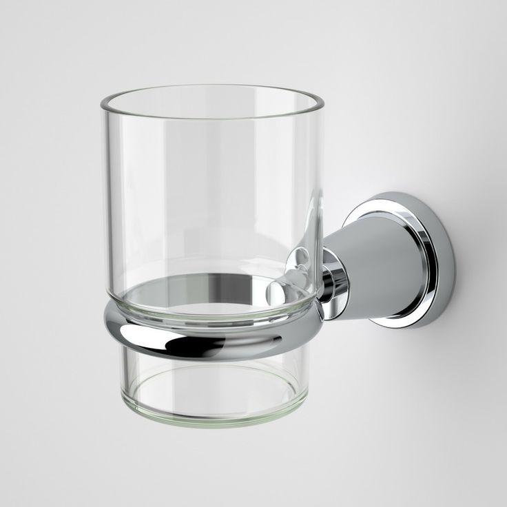 Bathroom Accessories Australia 81 best accessorise the bathroom images on pinterest | bathroom