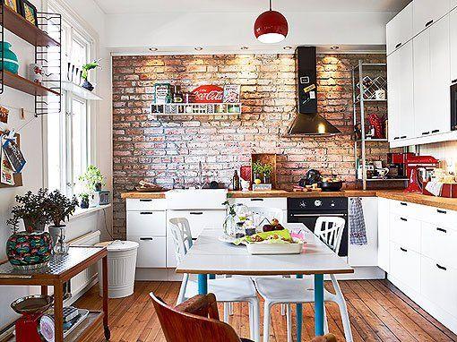 17 mejores ideas sobre revestimiento para pared en pinterest ...