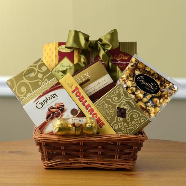 47 best thanksgiving day gifts images on pinterest closure dr a great stuff of this gourmet basket guarantees you great times item specification ferrero negle Images