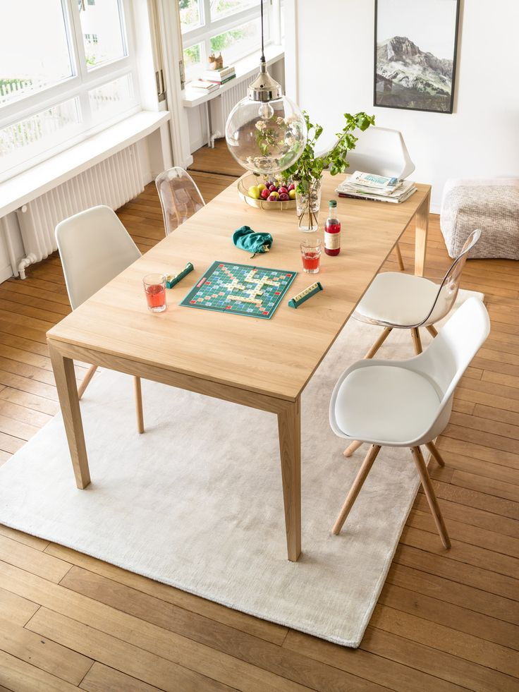 46 best Micasa Essen images on Pinterest  Chair Essen and Tables