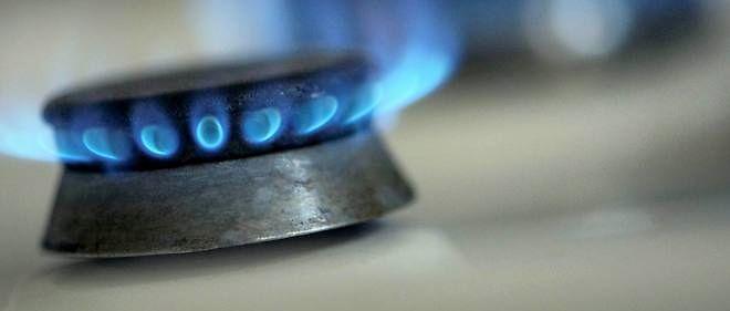 Pôle emploi, prix du gaz et des taxis : ce qui change au 1er mars