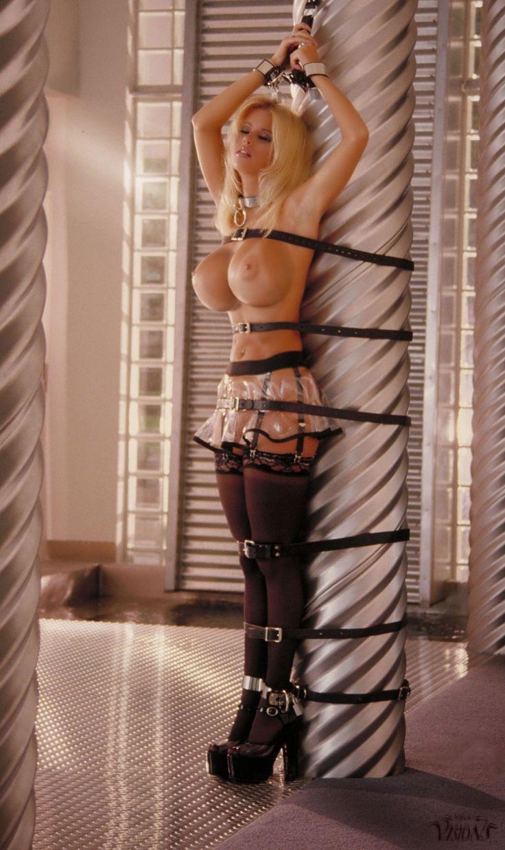 58 Best Images About Jenna Jameson 1 On Pinterest  Full -5168
