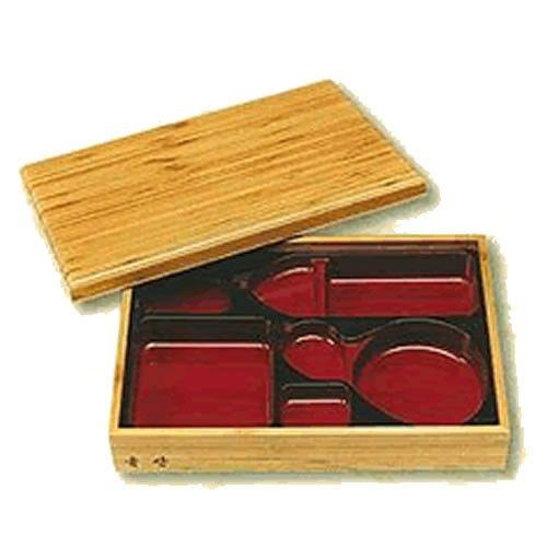 48 best images about bento boxes on pinterest japanese sushi nagoya and bento. Black Bedroom Furniture Sets. Home Design Ideas