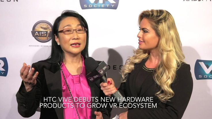 #VR #VRGames #Drone #Gaming Cher Wang, HTC VIVE, Vive Lounge, Vive Virtual Reality, Lumiere Awards 2017 Cher Wang, htc vive, Lumiere Awards 2017, Vive Lounge, vive virtual reality, vr videos #CherWang #HtcVive #LumiereAwards2017 #ViveLounge #ViveVirtualReality #VrVideos https://www.datacracy.com/cher-wang-htc-vive-vive-lounge-vive-virtual-reality-lumiere-awards-2017/