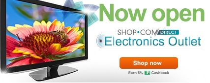 Electronics Outlet