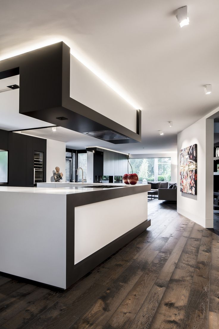 Best Ideas About High End Kitchens On Pinterest Contemporary -  high end kitchen