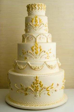 wedding cake flyers   Wedding Cake Designs by techblogstop