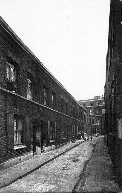 East End London: 17 Best Images About East End Scenes On Pinterest