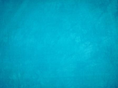 Turquoise  info@dyeandprints.co.za