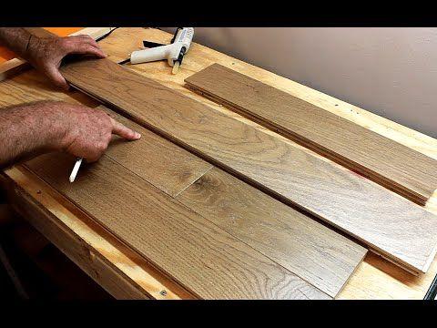 Pinterest Hardwood Floors In Kitchen