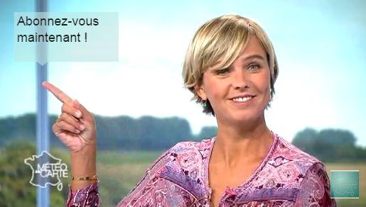 Retrouvez la recette du gratin de choux de Bruxelles à la normande, émission du 4 décembre 2013.