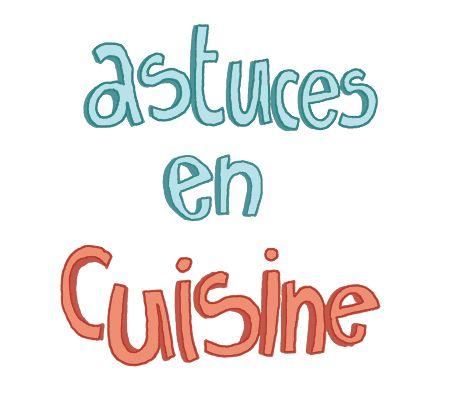 Guillaume Long, dessinateur de bédé et gourmet émérite, qui donne des astuces en cuisine avec humour, et tous les commentaires sont plutôt intéressants aussi !