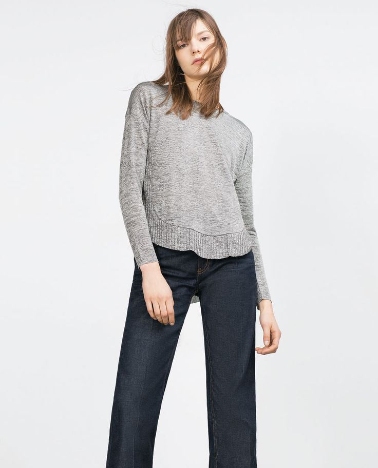 The 35 best invierno 2015 images on Pinterest   Blouse online ... 2f4cb2983d