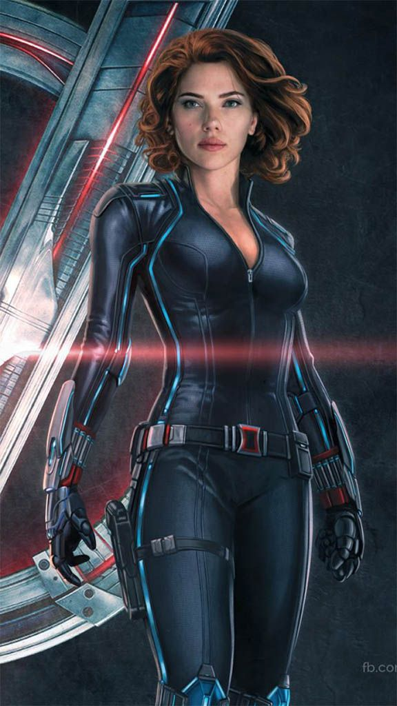 Black Widow Wallpaper 13 Black Widow Marvel Black Widow Movie Black Widow Avengers