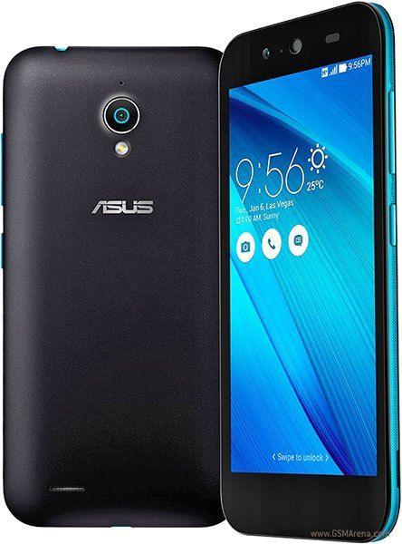 (adsbygoogle = window.adsbygoogle || []).push();   Harga Asus Live G500TG – PINTEKNO.COM – Asus kembali menambah perangkat terbarunya, dengan merilis sebuah smartphone Android bernama Asus Live G500TG. Ponsel ini menawarkan sebuah fitur yang sangat menarik, dan...