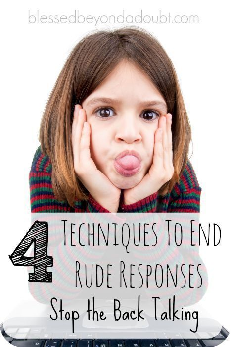 video response to behaviour management Positive, not punitive, classroom management tips by larry ferlazzo  one possible response to that kind of remark is a sharp admonishment from the teacher.