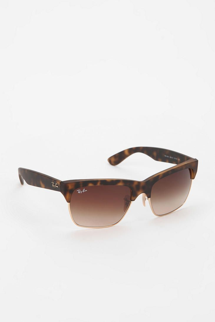 ray ban youngster clubmaster sunglasses  ray ban youngster clubmaster sunglasses