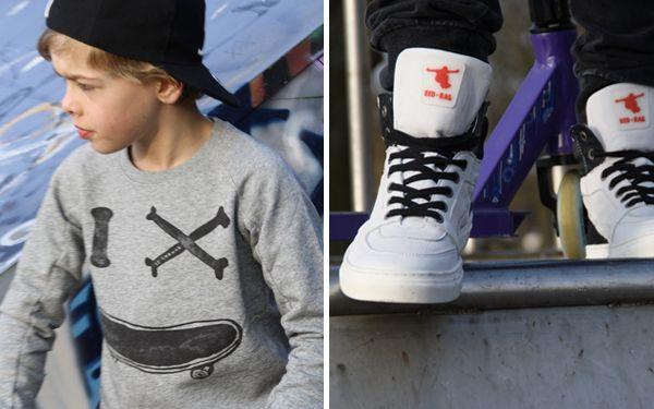 Cool Boys Look #jongenskleding #boyslabel